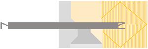 Logo Niveldiez